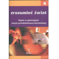Fizyka  Empik.com eduarena.pl