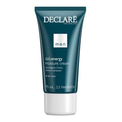 Declare Declaré men daily energy moisture cream krem nawilżający dla mężczyzn (435) - Genialny rabat