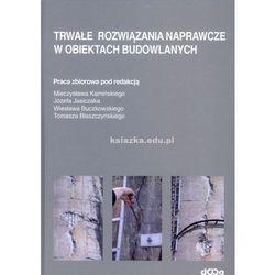 Książki popularnonaukowe  Dolnośląskie Wydawnictwo Edukacyjne Abecadło Księgarnia Techniczna
