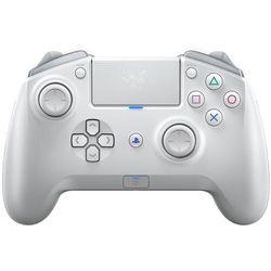 Razer kontroler raiju tournament mercury edition (rz06 r3g1)