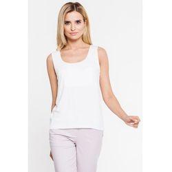 Topy Far Far Fashion Balladine.com