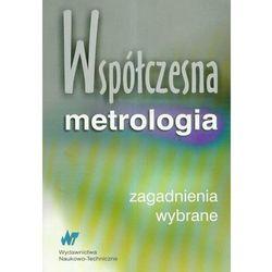 Ekologia  WNT (Wydawnictwa Naukowo-Techniczne) InBook.pl