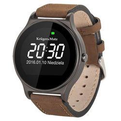 Smartwatche  Kruger & Matz