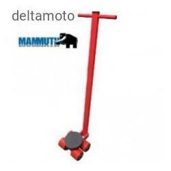 Pozostałe do warsztatu i garażu  Mammuth deltamoto