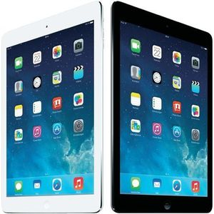 Apple iPad mini retina 16GB