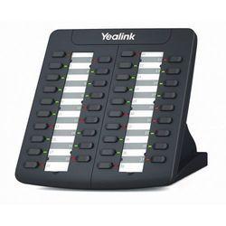 Pozostałe akcesoria telefoniczne  Yealink voip24sklep.pl