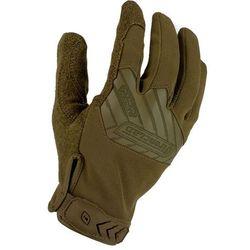 Rękawiczki militarne  Ironclad Tactical kolba.pl