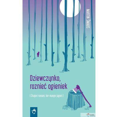 Opowiadania i nowele Książkowe Klimaty InBook.pl