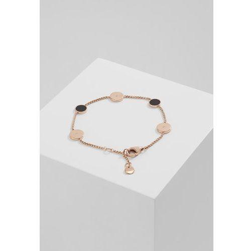 Skagen Biżuteria - skj1070791 - bransoletka skj1070 - sale -30%