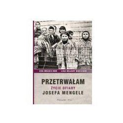 Biografie i wspomnienia  Prószyński i S-ka
