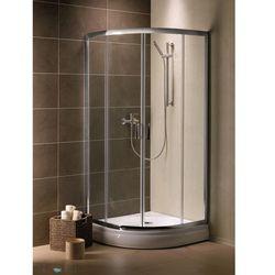 Kabiny prysznicowe  Radaway