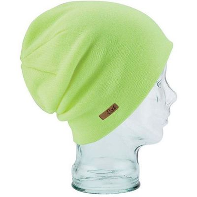 sprzedaż obuwia dobra tekstura jak kupić nakrycia glowy czapki hwis06 wisla krakow czapka zimowa ...