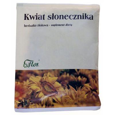 Zioła lecznicze Flos biogo.pl - tylko natura