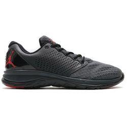 Męskie obuwie sportowe Nike Mike SPORT