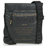 Torby / Saszetki Versace Jeans Couture MERRIL 5% zniżki z kodem PL5SO21. Nie dotyczy produktów partnerskich.