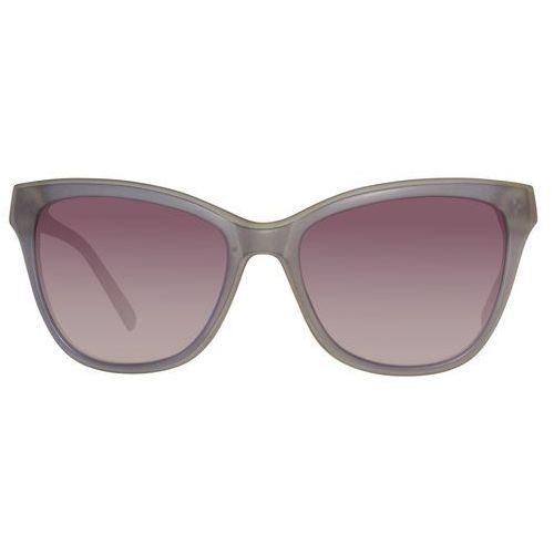 5e2d8309f4c83 Guess damskie okulary przeciwsłoneczne