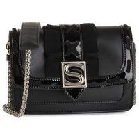 Torebka SILVIAN HEACH - Handbag Baby Silvian Roxy RCA19001BO Black