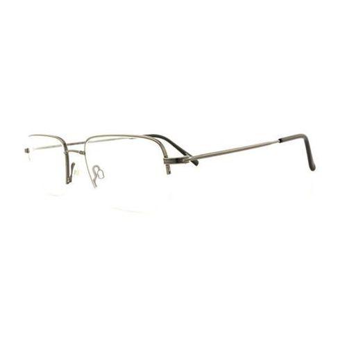 Flexon Okulary korekcyjne fl 647 33