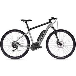 Rowery elektryczne  Ghost Bikester