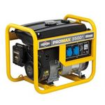Nac Agregat prądotwórczy promax 3500a (5907510487398)
