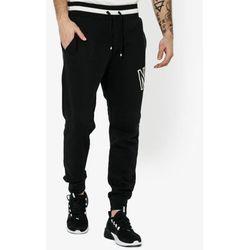 Spodnie męskie  Nike e-Sizeer.com