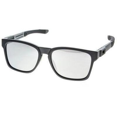 Okulary przeciwsłoneczne Oakley Twojesoczewki.pl