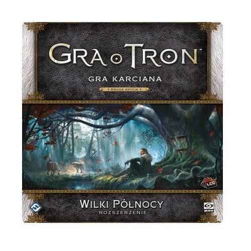 Gra o Tron LCG - Wilki Północy (rozszerzenie), 137