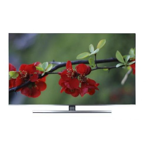 TV LED Samsung UE65NU8002