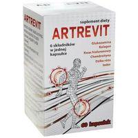 Artrevit kaps. - 60 szt. (5907636994800)