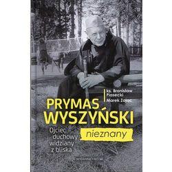Biografie i wspomnienia  Piasecki Bronisław, Zając Marek