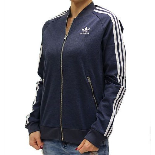 84a821f9c Bluza damska adidas superstar bj8317 marki Adidas originals - Oladi ...