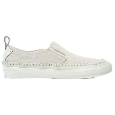 Pozostałe obuwie dziecięce Clarks Sneaker Peeker