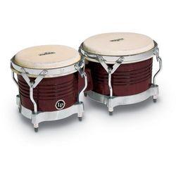 Instrumenty etniczne  Latin Percussion muzyczny.pl