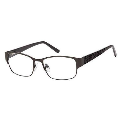 Okulary korekcyjne tobias 653 Smartbuy collection