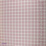 Rasch Tapeta w kratkę aqua relief 2014 819502
