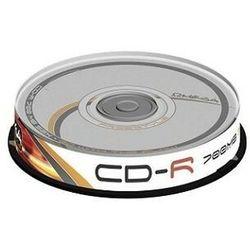 Płyty CD, DVD, BD  Omega GLOBALPRINT.PL