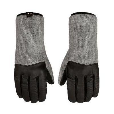 Rękawiczki Salewa Spartoo