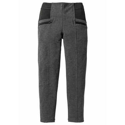 Spodnie dla dzieci bonprix bonprix