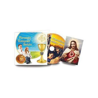 Filmy familijne Sanchez-Silva Jose Maria Księgarnia Katolicka Fundacji Lux Veritatis