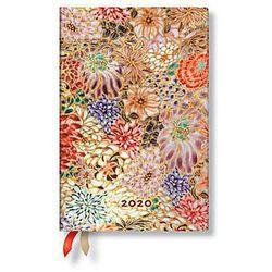 Kalendarze  Paperblanks