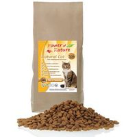 Power of Nature Natural Cat Grainfree Fees Favorite Chicken 2kg