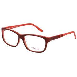 Okulary 3D   4oczy.pl