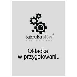 Komiksy  Fabryka Słów Sp. z o.o.