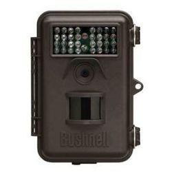 Kamerki i rejestratory video  Bushnell 24a-z.pl
