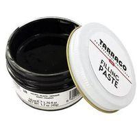 Szpachla do skór krem tarrago filling paste 50 ml
