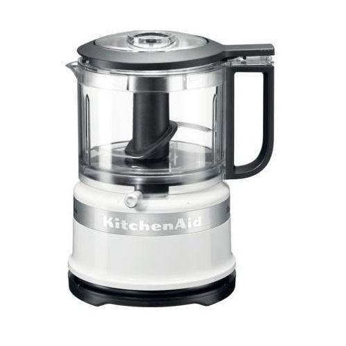 Kitchenaid 5KFC3516