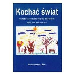 Pedagogika  ŻAK InBook.pl