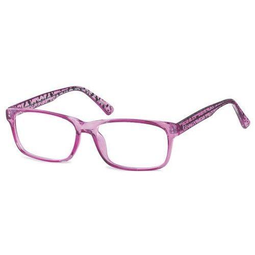 Okulary korekcyjne ainslie pk5 kids d Smartbuy collection