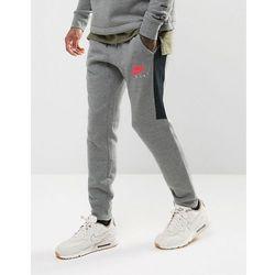 Spodnie męskie Nike ASOS