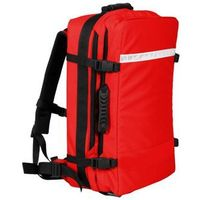 Apteczka plecakowa 45l (trm-xxxi) trm-31 marki Marbo